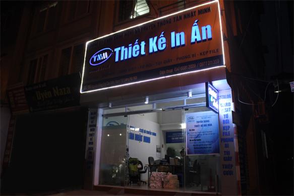 thiet-ke-in-an-catalogue (5)