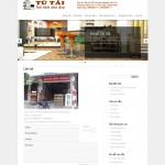 www.tutai.com.vn