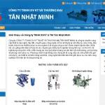 www.mohinhoto.vn