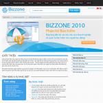 thiết kế website phần mềm nhân sự phân hệ bảo hiểm