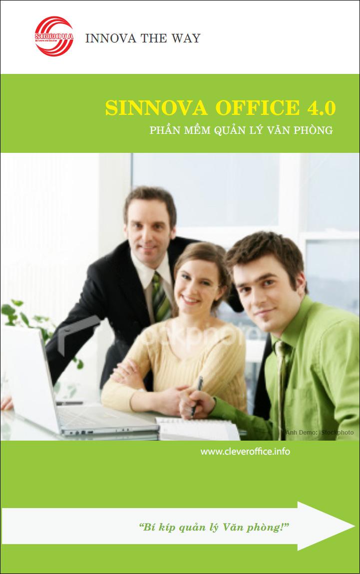 Trang bìa (mẫu 1)