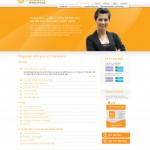 Phần mềm kế toán Accura - Lợi ích