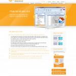 Phần mềm kế toán Accura - Kế toán kho