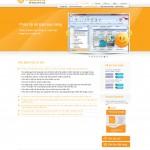 Phần mềm kế toán Accura - ke toan ban hang