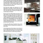 Thiết kế catalog bếp ga âm, bếp từ, máy hút mùi