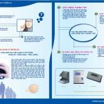 catalog phần mềm quản lý nhân sự