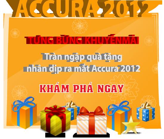 popup-accura-v3