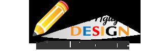Logo thiết kế catalog
