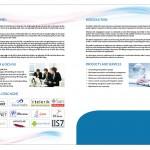 Thiết kế kẹp file, tài liệu công ty