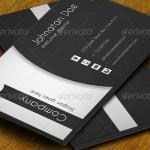 mau-card-visit-120 21.40