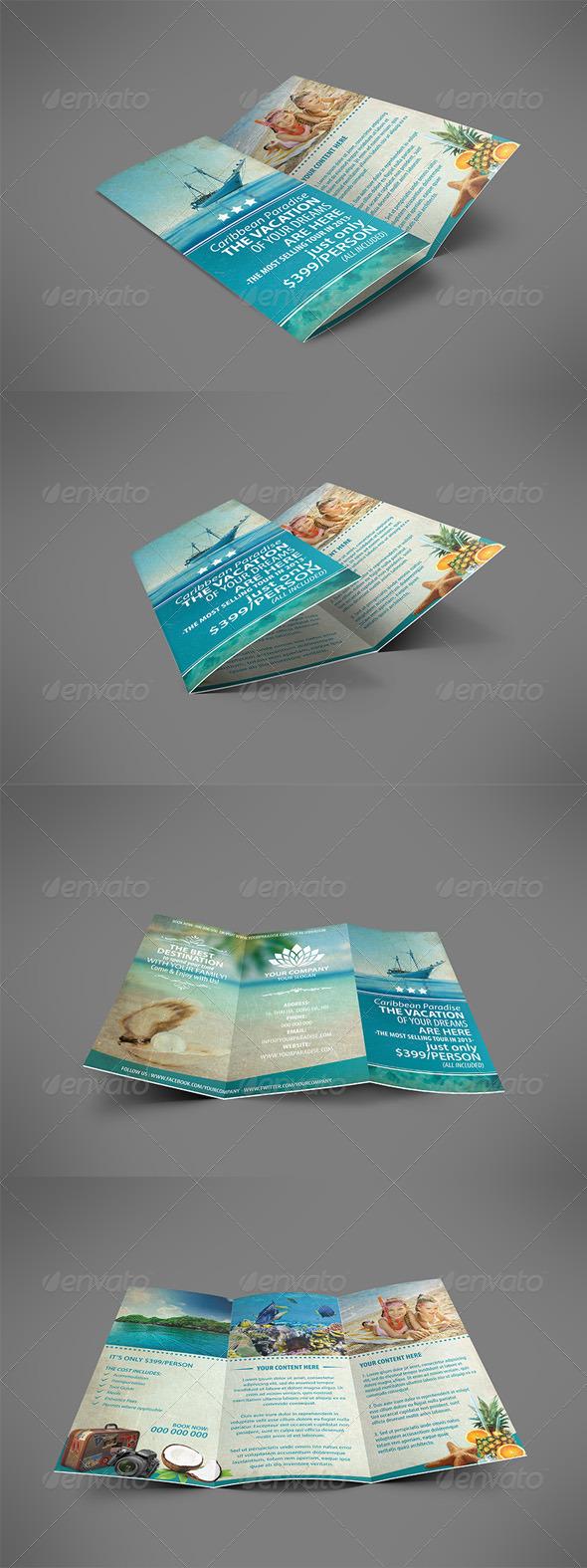 thiet-ke-brochure-du-lich2