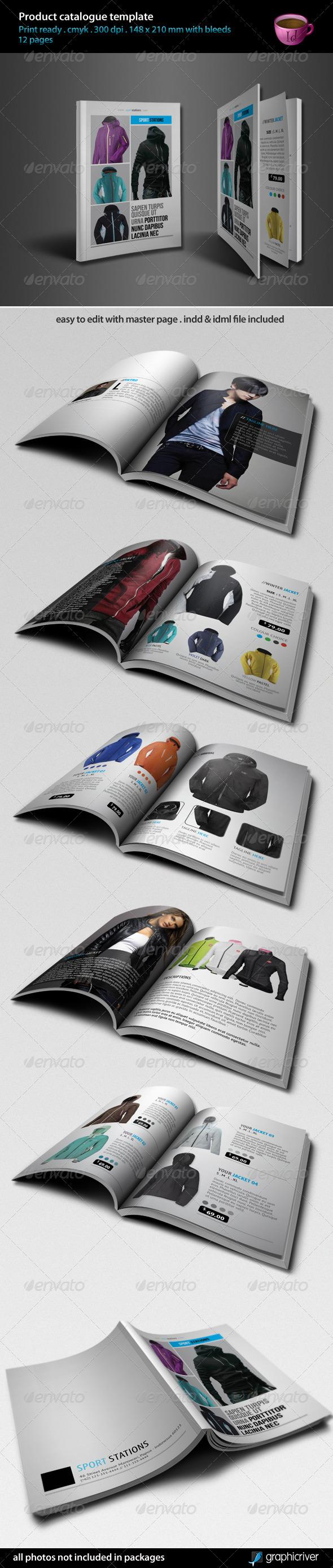 thiet-ke-catalogue-san-pham
