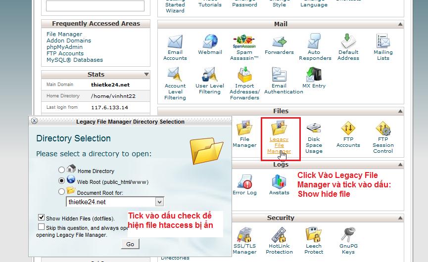 an-file-htaccess