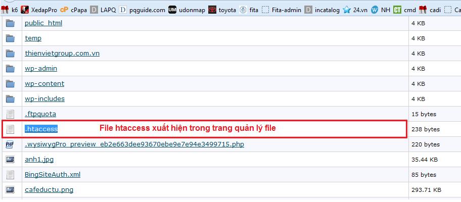 an-file-htaccess3