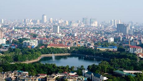 Hồ Nghĩa Tân