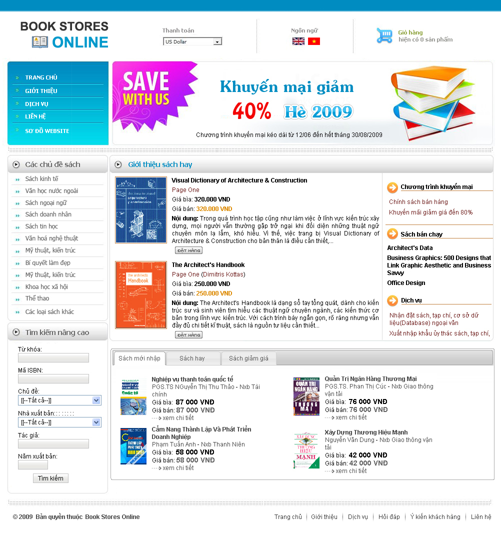 online book stores Shop online from fishpondconz, new zealand's biggest online store millions of products at discount prices - it's shopping made easy.