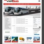 Công ty Vận tải Vietbus