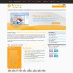 website phần mềm kế toán phân hệ quản lý kho