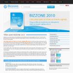 thiết kế website phần mềm nhân sự, box sản phẩm