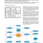 catalog phần mềm quản lý khách sạn