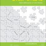 Catalog phần mềm quản lý văn phòng