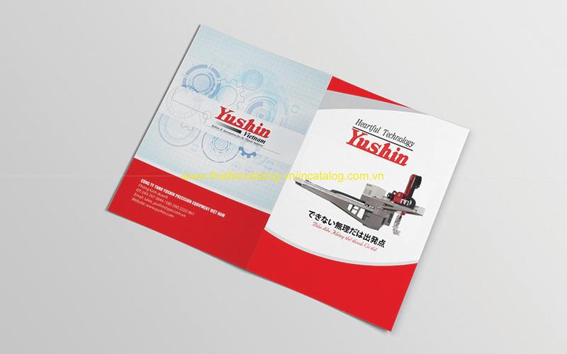 thiet-ke-catalog-robot-yushin-precision-equipment-viet-nam-2