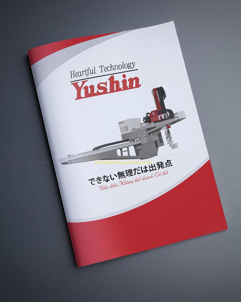 thiet-ke-catalog-robot-yushin-precision-equipment-viet-nam-3