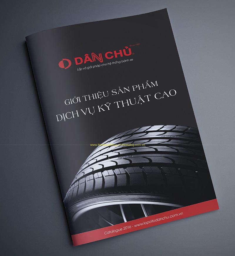 thiet-ke-catalog-sua-chua-sam-lop-oto-dan-chu-5