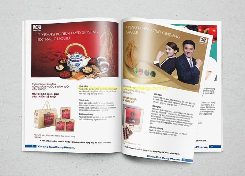 thiet-ke-catalog-thuc-pham-chuc-nang-chong-kun-dang-pharm-2
